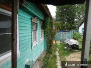 Продаючасть дома, Лапшиха, улица Бредихина