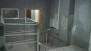 Аренда нежилого помещения на первом этаже жилого дома - Фото 1