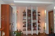 Продам 2 комнатную квартиру на ул.Полевая - Фото 5