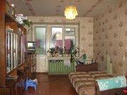 Продажа квартиры, Вологда, Ул. Можайского