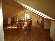 1 490 000 €, Продажа дома, Продажа домов и коттеджей Юрмала, Латвия, ID объекта - 501969963 - Фото 5