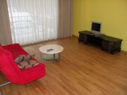 450 000 €, Продажа квартиры, Купить квартиру Юрмала, Латвия по недорогой цене, ID объекта - 313136791 - Фото 5