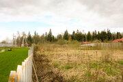 Земельный участок, 10 соток,  Дмитровка - Фото 2