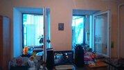Дом в центре Севастополя, для жизни и бизнеса. - Фото 4
