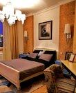 53 500 000 Руб., Продаётся видовая 3-х комнатная квартира в ЖК бизнес класса., Купить квартиру в новостройке от застройщика в Москве, ID объекта - 318144980 - Фото 8