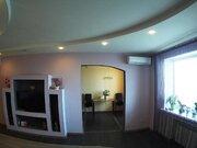 Продается шикарная двух комнатная квартира с качественным ремонтом - Фото 4