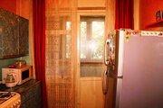 Четырехкомнатная квартира в 5 микрорайоне - Фото 3