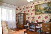 Продажа квартир ул. Мира