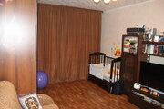 Квартира на Ленинградской - Фото 2
