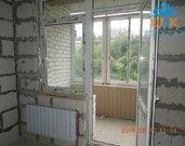 Продаётся 1-комнатная квартира, г. Яхрома, ул. Бусалова, в новом доме - Фото 3
