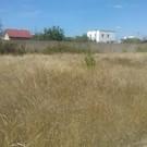 Продам участок в Евпатории