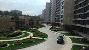 Продается квартира г.Москва, Наметкина, Купить квартиру в Москве по недорогой цене, ID объекта - 314965400 - Фото 6