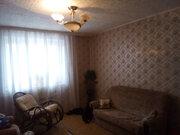Продажа квартиры, Нижний Новгород, Ул. Волжская
