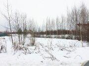Участок 15 сот. ИЖС в пгт. Вербилки 80 км от МКАД по Дмитровскому ш. - Фото 4