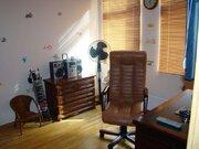 177 000 €, Продажа квартиры, Купить квартиру Рига, Латвия по недорогой цене, ID объекта - 313137166 - Фото 4