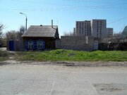 Продам земельный участок с недостроем в Кировском р-не - Фото 2