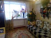 Продается однокомнатная квартира в г. Апрелевка, ул. Ленина, д. 6 - Фото 4