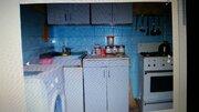 Квартира в раменках - Фото 3