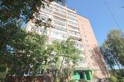 Продажа квартир в Тверской области
