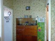 1-к квартира в г.Балашиха - Фото 5