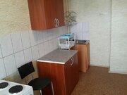 Снять квартиру в Чехове. Губернский. Земская 13 - Фото 1