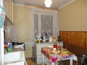 3-х комнатная квартира в Пущино - Фото 4