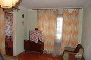 Продается 2-х ком.квартира в Центральном р-не Волгограда - Фото 2