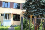 Двухуровневая квартира 67м в Пушкинском р-не - Фото 2