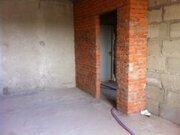 Продам 1-ную кв в новом доме ЖК Березки - Фото 5