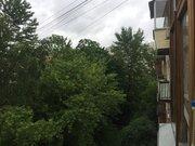 -ком квартира по адресу: г. Москва, ул. Малая Филевская, д. 8, корп. 2 - Фото 3