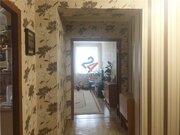Квартира по адресу пр.Ленина 75б - Фото 4