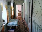 Одноэтажный дом - Фото 4