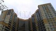 Продажа квартиры, Шушары, м. Звездная, Ул. Школьная - Фото 1