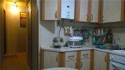Продажа квартиры, Новый, Егорьевский район - Фото 2