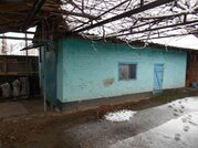 Продаем Дом со всеми удобствами, с 2 входами в хорошем состоянии - Фото 3