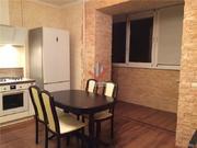 Квартира по ул. Зайнаб Биишевой 10