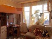 Продам 2-ух к.кв. п.Шевляково - Фото 3