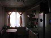Продается дом по адресу с. Ярлуково - Фото 1