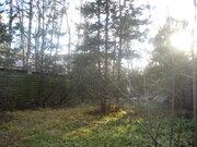 Продаю дом 220 м2 в п.Быково, уч-к 15 сот, сосны, ПМЖ, ИЖС, озеро, лес - Фото 4