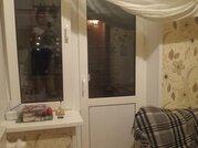 Продам 1-ую комнатную квартиру в Жуковском Набережная Циалковского 18 - Фото 4