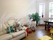 Трехкомнатная квартира, ул. Мира, д. 28б - Фото 2