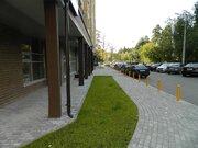 Продается 1к комнатная квартира в Мытищах - Фото 3