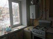 2 комнатная квартира, Ивантеевка - Фото 4