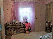 Продам пол дома в д.Каюрово Кимрского р-на Тверской обл - Фото 3