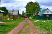 Земельный участок 30 соток, д.Башур, Завьяловский район - Фото 4