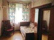 Двухкомнатная квартира Москва, Шишкин Лес - Фото 4
