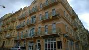 Продается квартира с двумя спальнями в г. Марианские Лазни Чехии - Фото 1