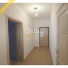 Продается 1 комнатная квартира в Красносельском районе.