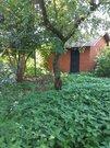 Продается дом в пос. Ильинский Раменского района - Фото 2