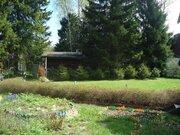 Продажа дома, Дедовской школы-интерната, Истринский район, 254 - Фото 3